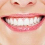 خرابی دندان
